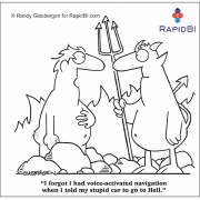 rapidbi-cartoon-3