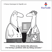 rapidbi-cartoon-7