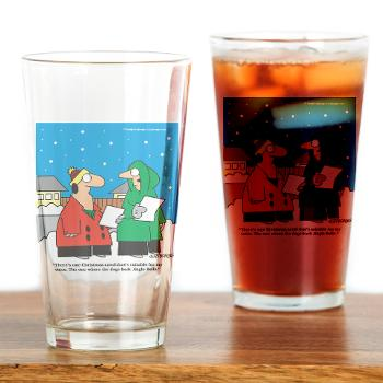christmas_carol_drinking_glass