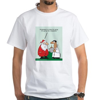 christmas_time_shirt