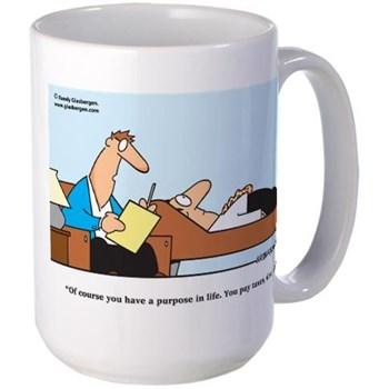 paying_taxes_mug