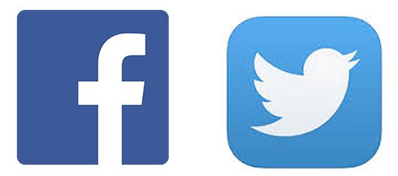 socialogo