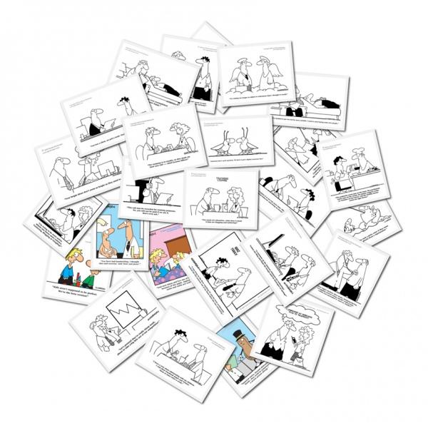 Comic Illustration, Humorous Illustrator, Cartoonist, Comic Illustrator, Cartoonist for Hire.