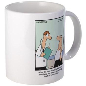 6607_mugs